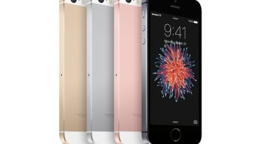 143591-phones-feature-iphone-se2-rumours-specs-and-everything-else-you-need-to-know-image2-6afdqaeloy