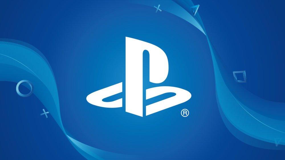 SONY官方透露PS5价格相当吸引玩家!功能特性会较先进!