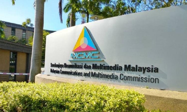 MCMC来真的了!发出了63张总值RM232万的罚单给各大电讯公司!