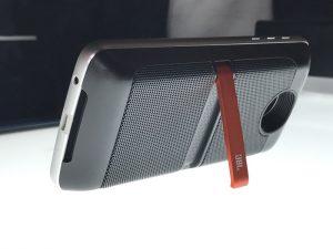 JBL SoundBoost Speaker (RM599)