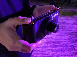 Hasselblad True Zoom (RM1299)
