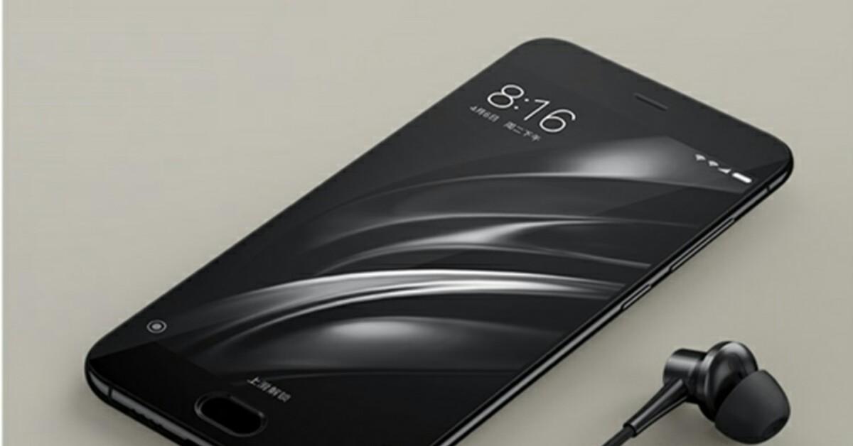 Xiaomi推出USB Type-C耳机!价格约RM188!