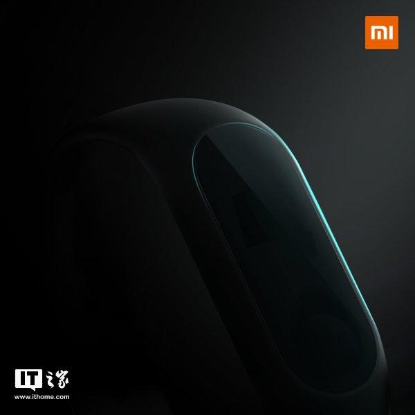 Xiaomi Band 3即将面世?官方释出宣传海报!