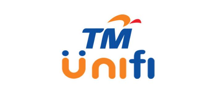 TM UniFi最新优惠让你享有无限量配额以及无限上网配套直到今年2月15日为止!