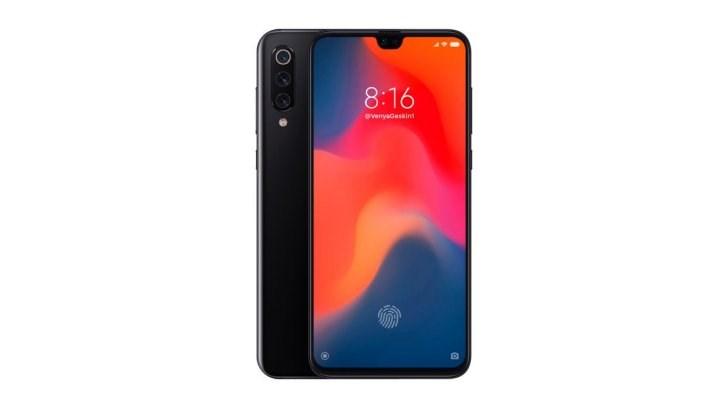疑似Xiaomi MI 9跑分数据曝光!多核心高达11174分!
