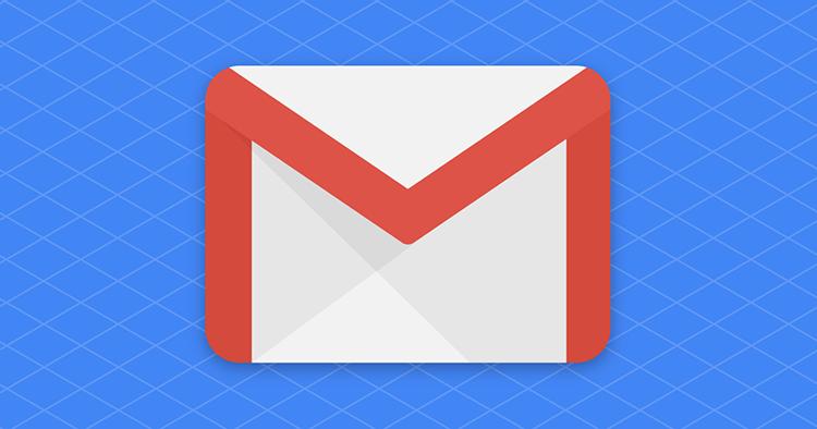 全新Gmail更新让你获得功能性更完整的右键列表!操作将变得轻松写意!
