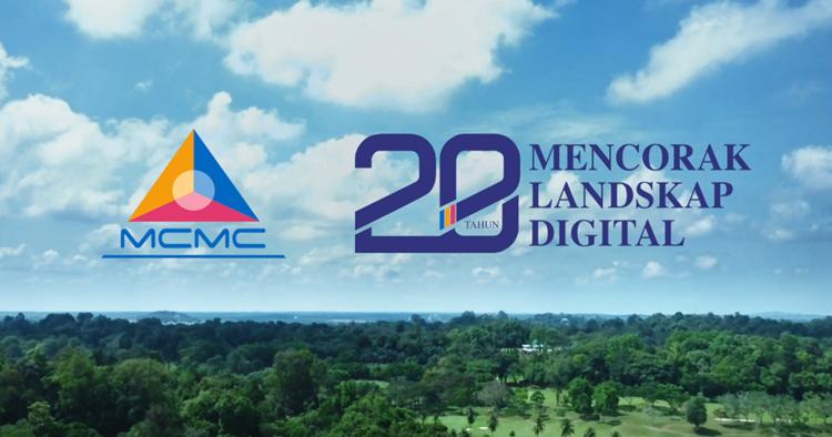 马来西亚通讯与多媒体委员会:网速提升300%,大马现世界排名32,为5G铺路!