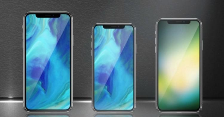 Apple已经开始准备生产:今年或许将提早发布新一代iPhone!