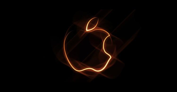 Apple誓不低头,就是要贵下去!UBS分析师对新款iPhone X、iPhone X Plus作出价格分析预估!