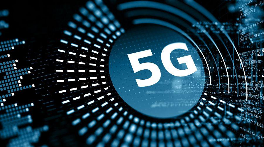 Maxis和Huawei达成合作:将与Huawei共同在马来西亚建造5G网络架构!