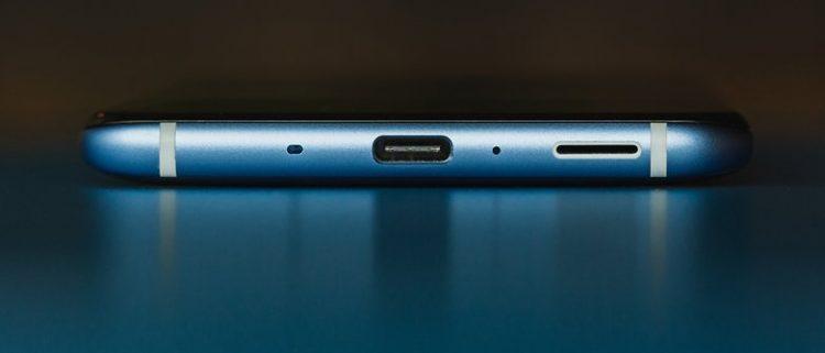 HTC将在2018年推出双摄手机!