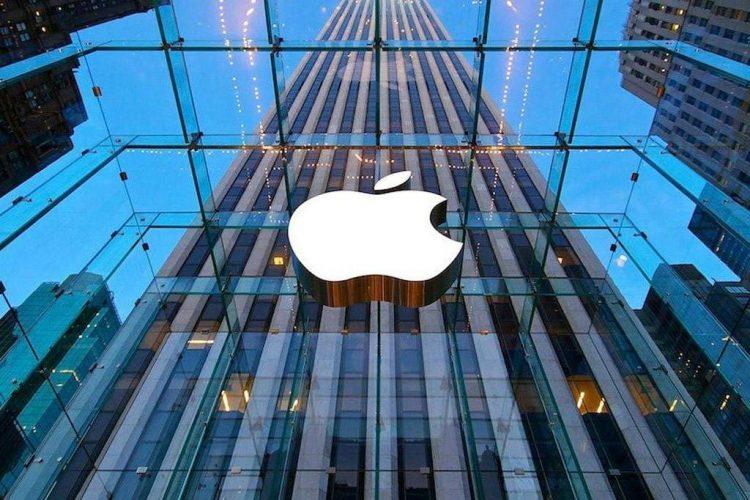 Apple折叠式设计专利曝光!