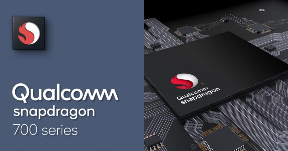 撞名?Qualcomm要出Snapdragon 720,搭载NPU AI人工智能元件!