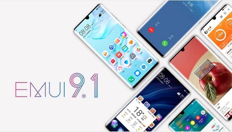 Huawei Mate 20手机开始推送EMUI 9.1公测版!GPU Turbo 3.0、一键制作精彩MV!