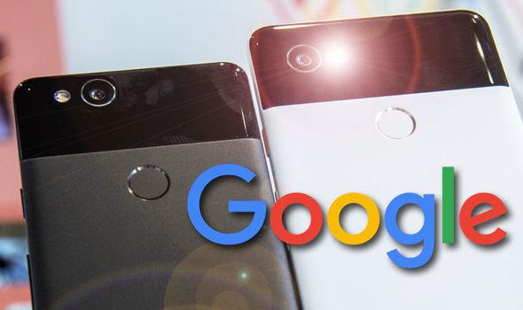 Google自曝?亲儿子Google Pixel 3系列10月4日发布!