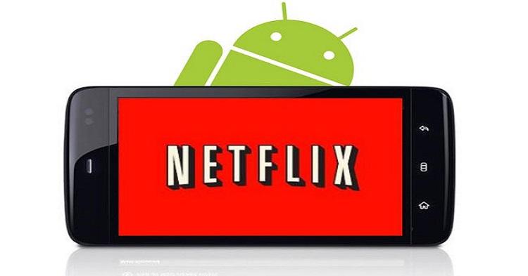 新年去哪里都可以Netflix and Chill!新增外置记忆卡,从初一煲剧到初十五!