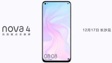 Huawei-Nova-4-1-1024×588