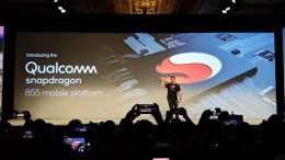 Qualcomm-Snapdragon-855-announcement-920×518
