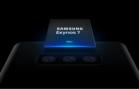Samsung-Exynos-7904-Processor