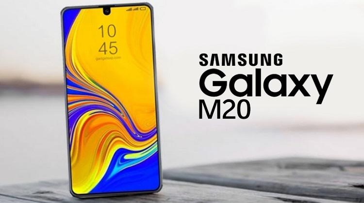 Samsung Galaxy M20 Malaysia Price Technave