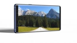 Samsung-Galaxy-Note-10-Release-Date-1024×549