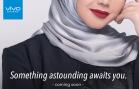 Something astounding awaits you