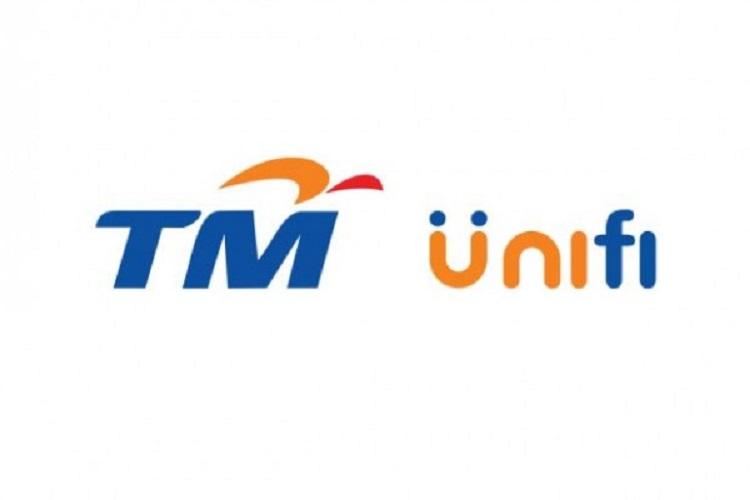 TM这次祭出好康?最新30Mbps宽频服务将低于RM100!