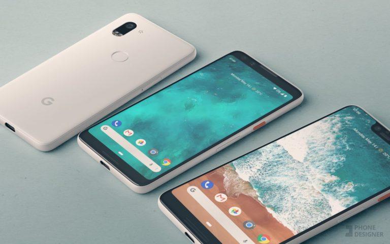 XDA开发者发现Android P隐藏代码:Google Pixel 3最早明年发布,或将搭载无线充电技术!