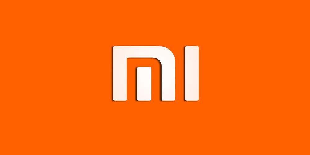 Xiaomi当面否认手机辐射量超标的消息!并表示自家手机都符合法规要求!