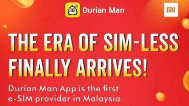Xiaomi-eSim-Durian-Man-COVER1-800×400