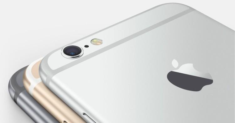 你的iPhone电池够钟了吗?更换Apple原厂电池只需RM139!快检查看你能否享有更换电池的优惠价!