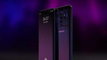 galaxy-s10-concept (1)