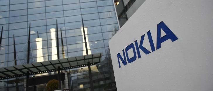 Nokia 9终于要来了!五摄像头MWC 2019上见!