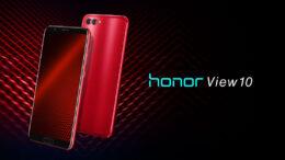 honor-v10-2 (1)