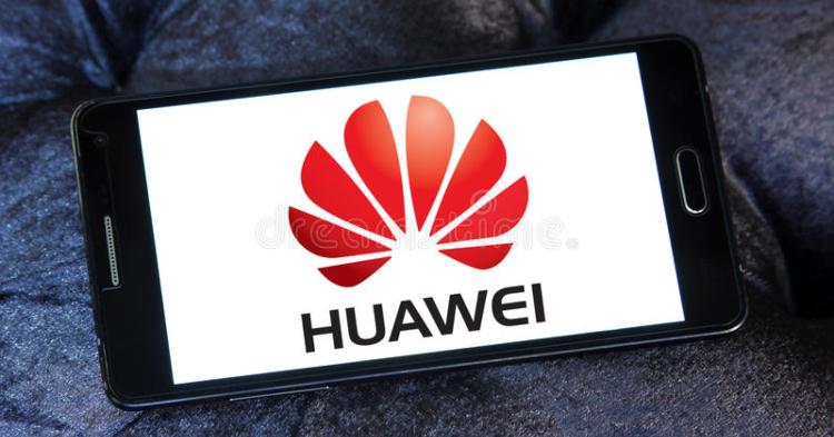 Huawei新品现身工信部,镜面后壳+AI双摄!它会是Nova系列新成员吗?