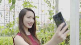 Huawei Nova 4发布会现场直击!