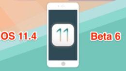 iOS_11_4_Beta_6