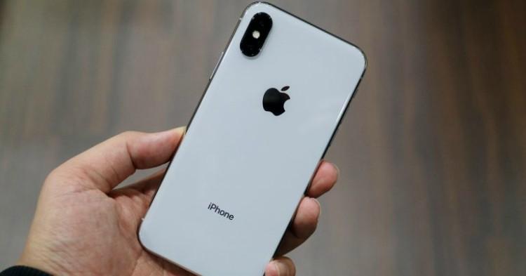 Apple iPhone X买一送一依然不销!iPhone 7 & 8超越iPhone X!