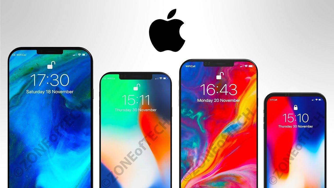 显示屏出问题!6.1寸廉价版新iPhone会被推迟面世!