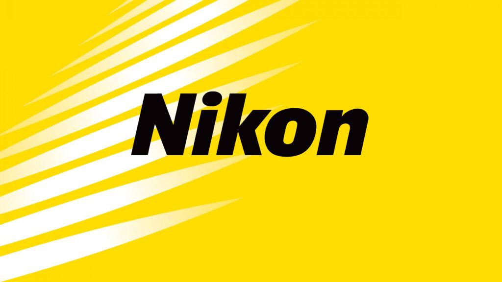 Nikon大马宣布于明年1月1日起全面停止营业!