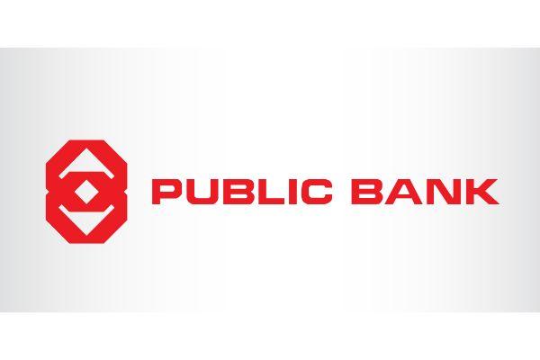 小心别上当!Public Bank提醒用户别回应不明短信!以免被盗取钱财!