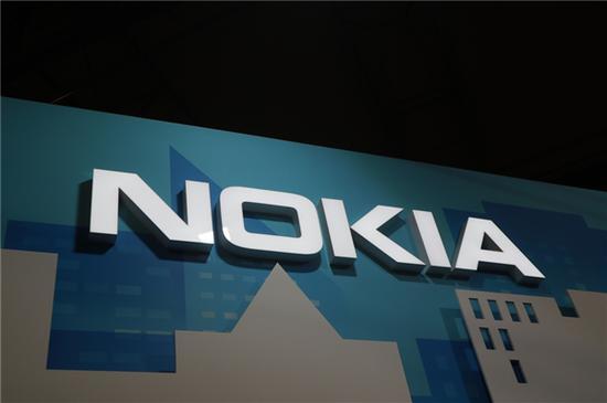Nokia粉福音! HMD将为所有Nokia手机推送Android Pie 9.0更新!