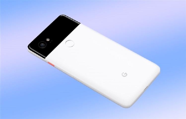 不要靠Qualcomm,Pixel 3自主研发处理器!预装最新Android P板上钉钉!