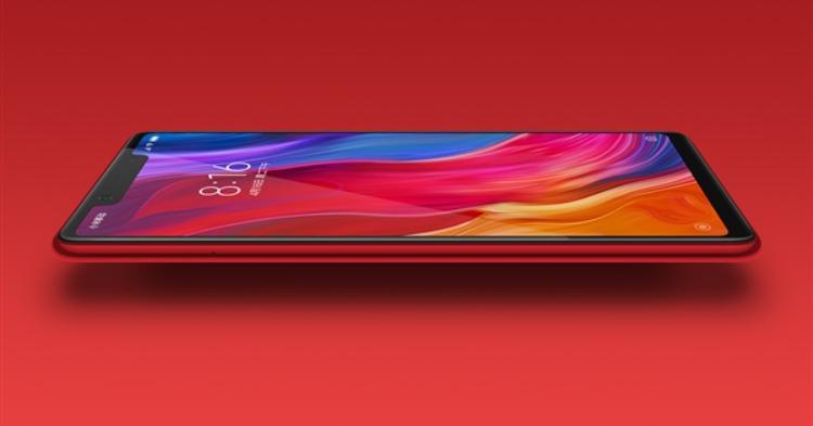 Xiaomi 推新版本Mi8 SE:6GB RAM+128GB ROM,其他规格无变动,售价约RM1378!