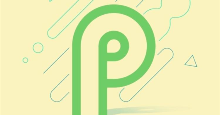 Google Pixel 3官方渲染图疑曝光:刘海屏+底部扬声器,取消3.5mm耳机孔!