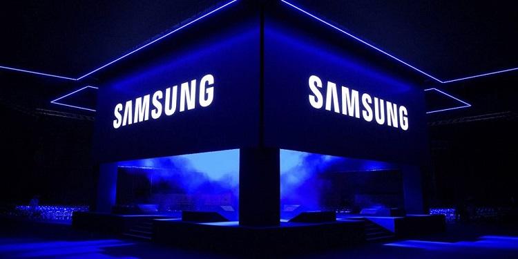 Samsung稳居2017年Q2全球手机销售量第一排名!Huawei,OPPO和Xiaomi跃身进前五!