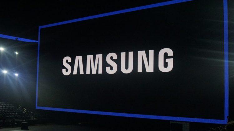 Samsung Galaxy M30机身尺寸以及设计大爆料!