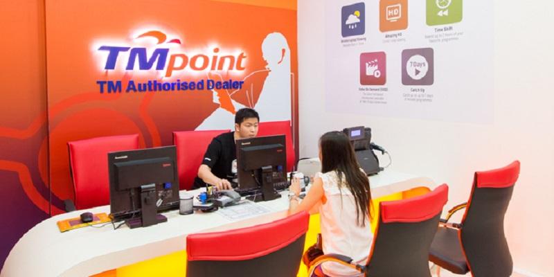 你相信吗?TM Unifi要提升旗下现有配套网速速度至10倍!
