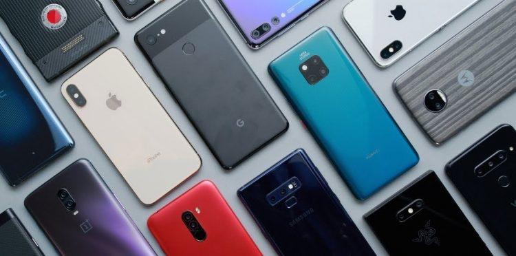 《财富》(Fortune)杂志评选年度最佳5大智能手机!5部旗舰手机强势上榜!