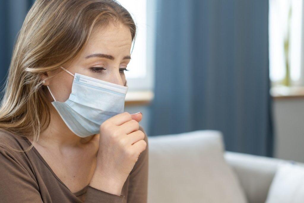 MIT研发AI 智能系统:只靠咳嗽就能找出新冠肺炎,号称准确率高达98.5%!